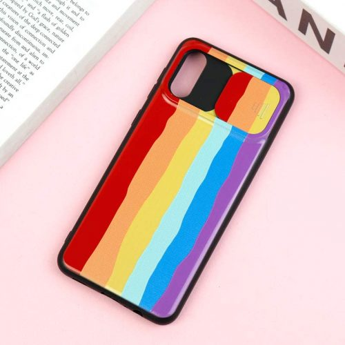 Cover-Case-For-Samsung