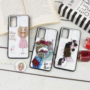 Cover-Case-For-Xiaomi-Poco-M-1