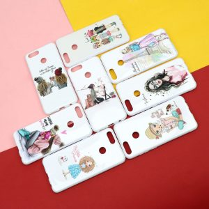 Fantasy-Cover-Case-For-Huawei-Honor-7X-10