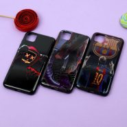 Cover-Case-For-Huawei-Y5p