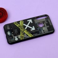 Case-For-Huawei-Y7p