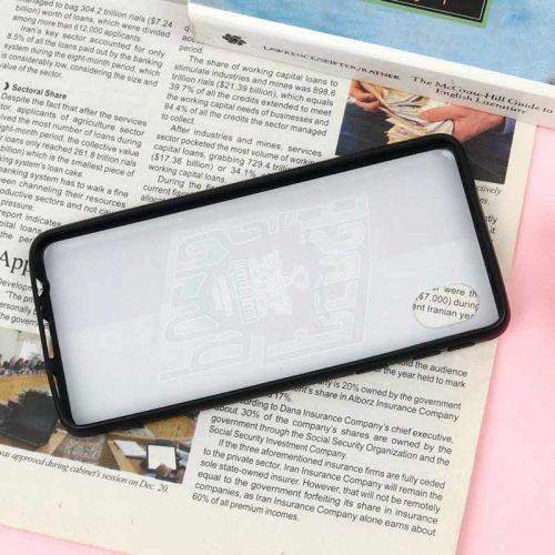 Samsung-A01-Core