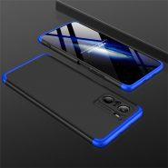 Xiaomi-Redmi-K40