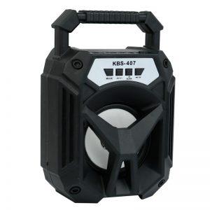 KBS-407-Wireless-Speaker-1