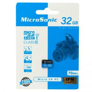 Microsonic-U1-C10-70MBs-32GB-Memory