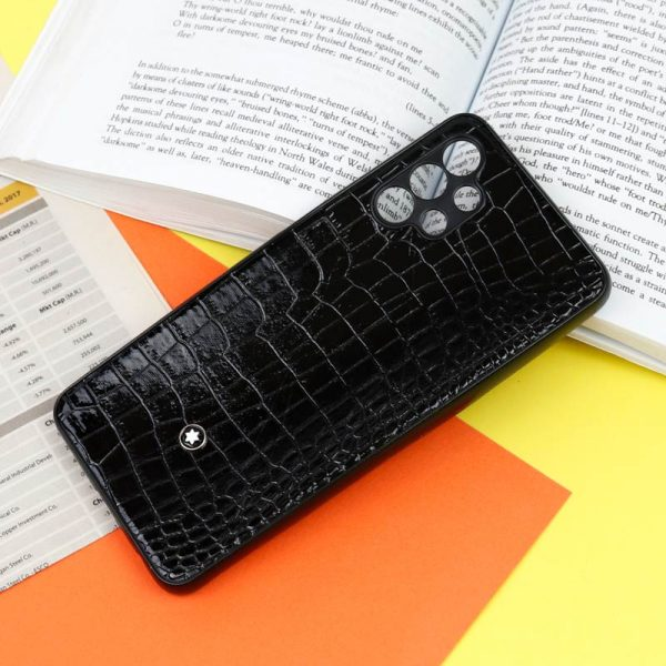 Mont-Blanc-Cover-Case-For-Samsung-A32-5G