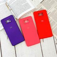 Xiaomi-Poco-X3