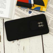 Case-For-Xiaomi-Redmi-Note-9T