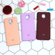 Xiaomi-Redmi-Note-9s-Note-9-Pro