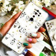 Xiaomi-Poco-X3-Pop-socket-Cover