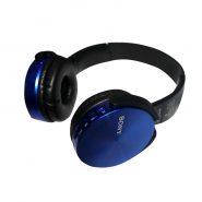 SONY Wireless Stereo Headset 450BT